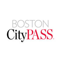 Boston CityPass Photos