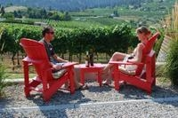 Bottleneck Drive Wine Trail Tasting Tour from Kelowna Photos
