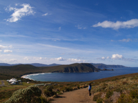 Bruny Island Sightseeing and Gourmet Tour from Hobart Photos