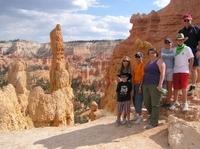 Bryce Canyon Day Trip from Las Vegas Photos