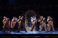 Buenos Aires Super Saver: City Sightseeing Tour, Tango Show with Dinner and Tigre Delta River Cruise Photos