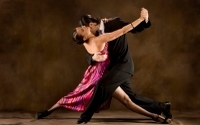 Buenos Aires Tango Show, Dinner and Dance Lessons Photos