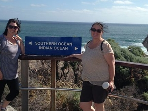 Margaret River, Caves, Wine and Cape Leeuwin Lighthouse Tour from Perth Photos