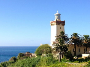 3-Day Morocco Tour from Costa del Sol to Tangier Photos