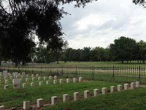 Civil War and Plantation Tour from Nashville Photos