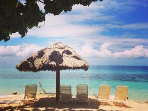 Castaway Island Day Cruise Photos