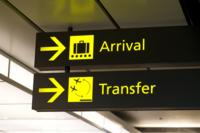 Chicago Airport Roundtrip Transfer Photos