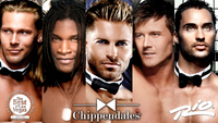 Chippendales at the Rio Suite Hotel and Casino Photos
