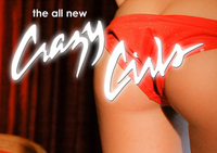 Crazy Girls Fantasy Revue at the Riviera Hotel and Casino Photos