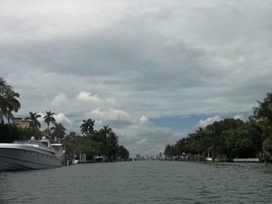 Miami Speedboat Tour: Captain Your Own Speedboat Photos