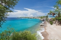 Curacao Shore Excursion: Island Sightseeing Tour Photos