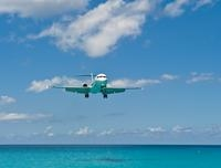 Day Trip by Air to Grand Turk or Salt Cay from Providenciales Photos