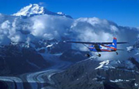 Denali National Park Flightseeing Tour from Talkeetna Photos