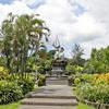 Denpasar City Sightseeing Tour