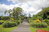 Denpasar City Sightseeing Tour Photos