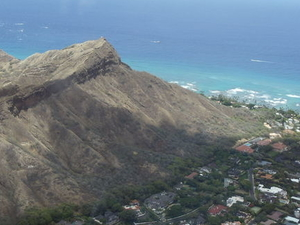 60-minute Oahu Helicopter Tour: Ali'i Sacred Falls Photos