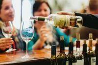 Dry Creek Vineyard Wine-Tasting Experience Photos
