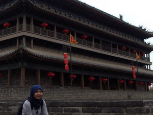 Terracotta Warriors Essential Full Day Tour from Xi'an Photos