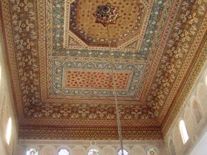 Marrakech Palaces and Monuments Tour Photos