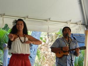 Polynesian Cultural Center: Twilight Package Photos