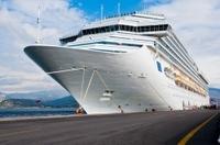 Dubai Private Transfer: Cruise Port to Dubai Hotel  Photos