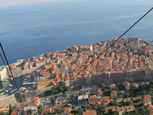 7-Night Independent Adriatic Cruise from Split: Hvar, Korcula, Dubrovnik, Elaphiti Islands, Mljet and Slano Photos