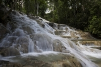 Dunn's River Falls Tour from Ocho Rios Photos