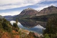 El Bolson Day Trip from Bariloche Photos