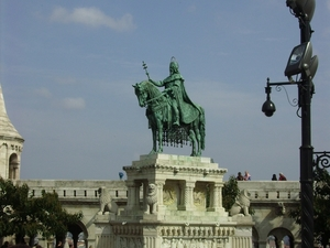Budapest Half-Day Sightseeing Tour Photos