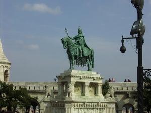 Budapest Half-Day Sightseeing Tour Photos