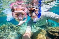 Explore and Discover Barbados Tour with Boat Cruise Photos