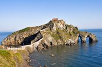 Explore the Basque Coast Photos