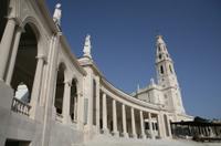 Fatima Half-Day Trip from Lisbon Photos