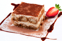 Florence Cooking Class: Learn How to Make Tiramisu Photos