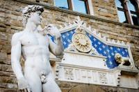 Florence Super Saver: Skip-the-Line Renaissance Walking Tour and Accademia Gallery plus Chianti Wine Tasting Photos