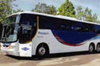 Fortaleza Roundtrip Airport Transfers Photos
