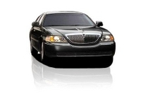 Fort Lauderdale Airport Private Arrival Transfer Photos