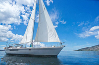 Full-Day Sailing Cruise from Hobart Photos