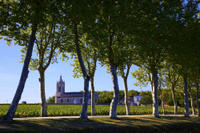 Full-Day Small-Group Medoc Wine Tour from Bordeaux Photos