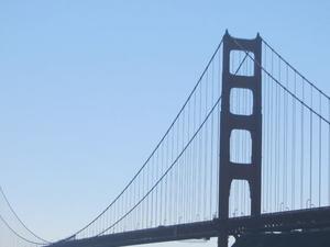 San Francisco CityPass Photos