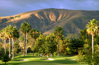 Golfer's Paradise Package at Tustin Ranch Golf Club from Anaheim Photos