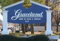 Graceland Tour Including Automobile Museum, Airplane Museum and Sincerely Elvis Museum Photos