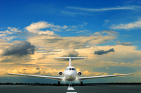 Granada Airport Private Arrival Transfer Photos