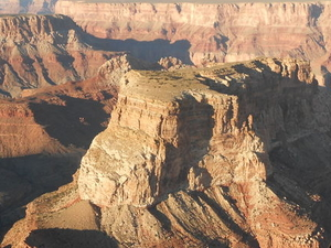 45-minute Helicopter Flight Over the Grand Canyon from Tusayan, Arizona  Photos