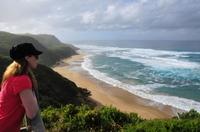 Great Walks of Australia: 7-Day Great Ocean Walk Photos