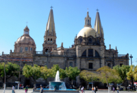 Guadalajara and Tlaquepaque City Sightseeing Tour Photos