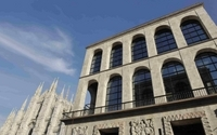 Guided Art Tour of Milan's Museum of the Twentieth Century Photos