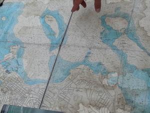 Puffin Express Cruise to Akurey from Reykjavik Photos