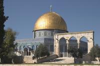 Haifa Shore Excursion: Private Jerusalem and Bethlehem Day Trip Photos