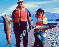Half Day Fishing Tour from Christchurch Photos